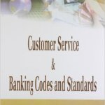 Customer Service in Modern Banks- A Review