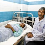 World's Oldest Mother gave Birth to Twins at 70