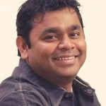AR Rahman bagged Two Oscar Awards