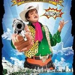 Quickgun Murugun – Tamil Film – Image Collections – Mind It!!!