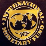 Dr. Siddharth Tiwari of India appointed as Secretary of IMF