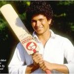 Who will break Sachin Tendulkar's Records in Cricket?
