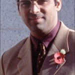 'Indian'- Chess Star Viswanathan Anand's Nationality Doubted