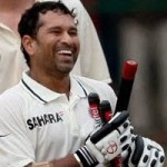 "Indian Cricket Super-Star Sachin Tendulkar is ""Number One"" Batsman in ICC Ranking"