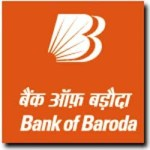 Bank of Baroda is Looking for Young and Energetic Candidates for  Clerical Cadre – Apply Online Before 10th February 2011