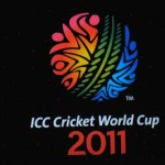 "Will India become ""Champion of ICC World Cup Cricket"" for the Second Time?"