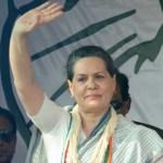 Mrs Sonia Gandhi Hits at Team Anna on 'Lokpal Bill'