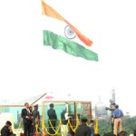 Summary of the Prime Minister of India Dr.Manmohan Singh's Independence Day 2012 Address