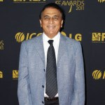 India's All Time Great Cricket Captain Sunil Gavaskar To Receive BCCI's- 'Life Time Achievement Award'