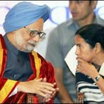 Complete List of Ministers in Dr.Manmohan Sing's  UPA-2- Cabinet After Reshuffle