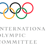 India Suspended From Olympics by International Olympics Committee