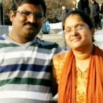 """Indian Couple Convicted by a Norway Court For """"Child Abuse"""" of Their Own Son"""