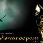 "Will "" Ulaga Nayagan"" Kamal Hassan Release His Film ""Viswaroopam"" in DTH ?"