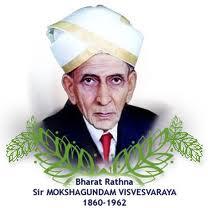 Sir M.Visvesvaraya
