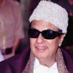 Biography of MGR/ M.G.Ramachandran Tamil Cinema Actor-Former Chief Minister of Tamilnadu