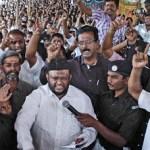 "The Madras High Court Stayed Release of   ""Ulaga Nayagan"" Kamal Hassan's ""Viswaroopam""  in Tamilnadu"