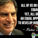 Biography of RatanTata-Indian- Industrialist/Businessman
