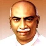 """Biography of K.Kamaraj-Indian Political Leader-""""King Maker"""""""