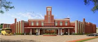 Modern School Delhi