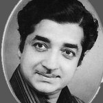 Biography of  Prem Nazir-Indian-Cinema Actor-Guinness Records Holder