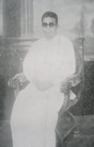 Mbhaktavatsalam