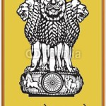 "Why Supreme Court of India's Logo is Inscribed with – ""Yato Dharma Tato Jaya"""