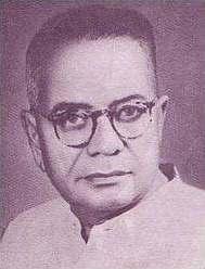 T.T.Krishnamachari