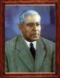 John Mathai
