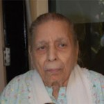 List of Songs Sung by Old Bollywood Play Back Singer-Shamshad Begum