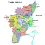 "List of Proposed ""Industrial Parks"" in Southern Districts of Tamilnadu State"