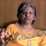 A List of Top Indian Women Chief Executives of Banks