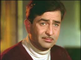 Raaj Kapoor