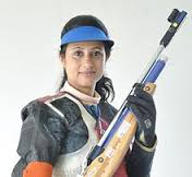 Anjali Ved Pathak Bhagwat
