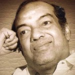 "Biography of  Kannadasan-TamilCinema Lyricist-""Kaviyarasar"""