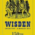 "Sachin Tendulkar Included in  ""Wisden's Dream – All Time Test World  XI -Team"""