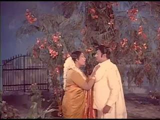Bharatha Vilas