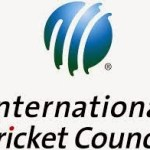 """Indian Cricketers-Dhoni and Kohli Nominated For """"LG ICC People's Choice Award""""-2013"""