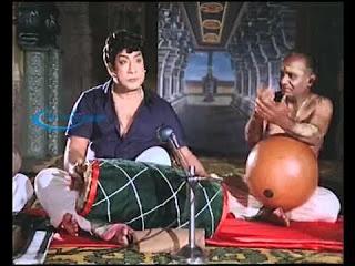 Mirudhanga Chakravarthi