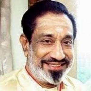 Biography of Sivaji Ganesan- Tamil Cinema Actor-Part 2