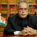 A Brief Summary of the President of India Pranab Mukherjee's Republic Day Address 2014
