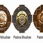 "Statewise-List of ""Padma Awards"" -2014"
