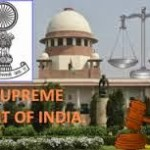 List of 15 Death Penalty Convicts Commuted To Life Imprisonment By Supreme Court of India