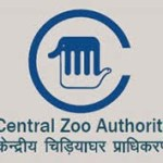 A State-wise List of Popular 'Zoos'-Approved By the 'Central Zoo Authority of India'/CZA