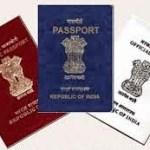 "List of ""Passport Seva Kendras""/PSK's in India"