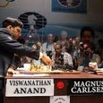 Will India's Chess Grand Master Viswanathan Anand Become World Chess Champion 2014 ?