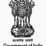 List of Various Types of Prisons/Jails in India