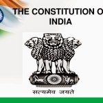"""List of States in India With """"Prohibition of Liquor/Alcohol"""" In Force"""