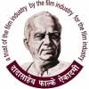"List of ""Dadasaheb Phalke Award"" Winners From the year 1969 Till Date"