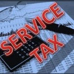 Service Tax Hiked To 14% wef 01 June 2015- Leading to Increase in Cost of Services in India