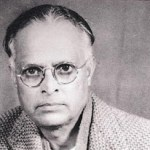 List of Books Written by R.K.Narayan-Indian English Novelist and Writer